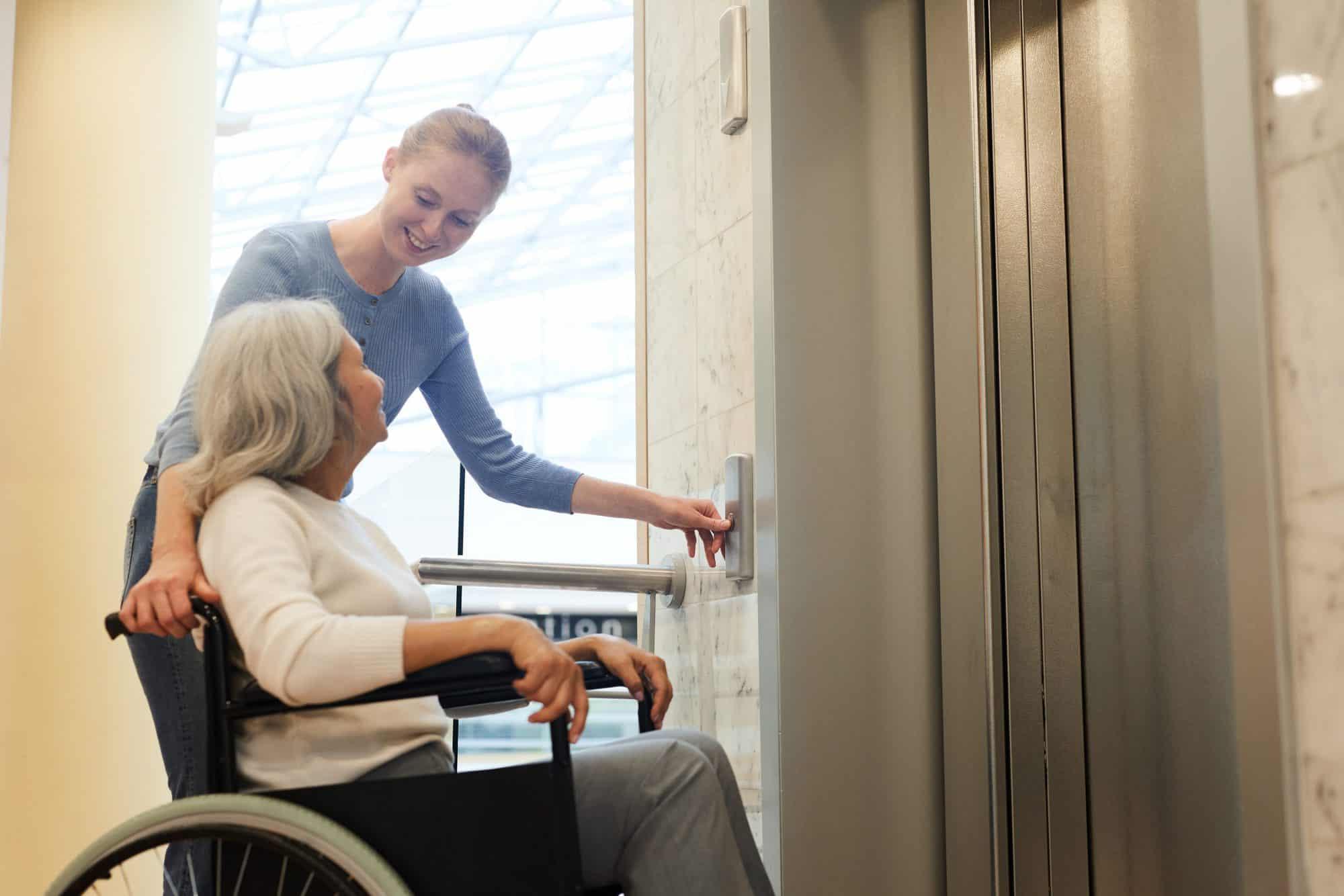 home care agencies brooklyn ny