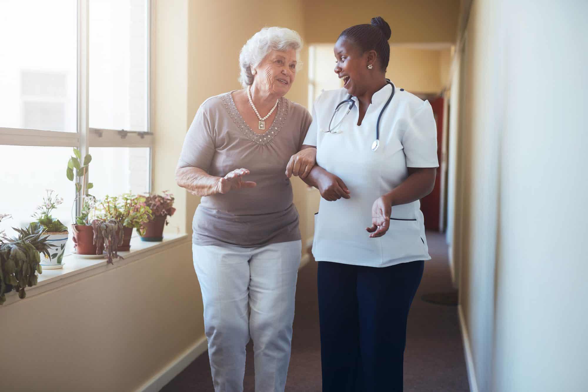 home health care in atlanta ga