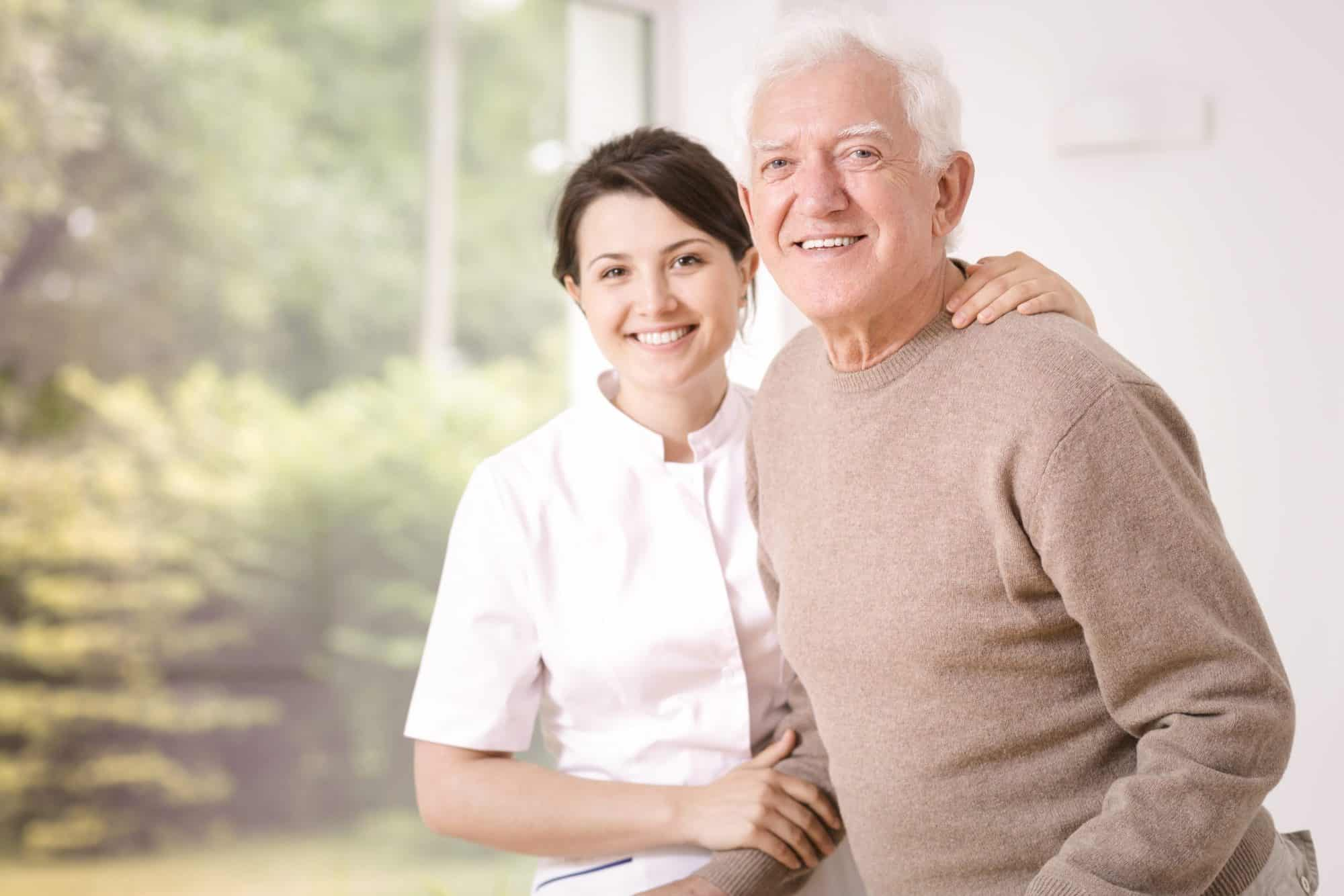 home care queens ny
