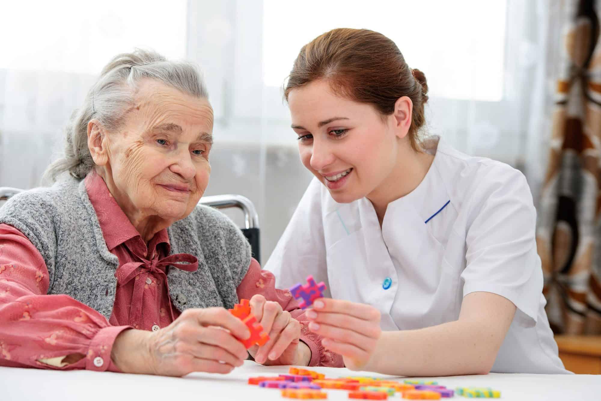 home health care suffolk county ny